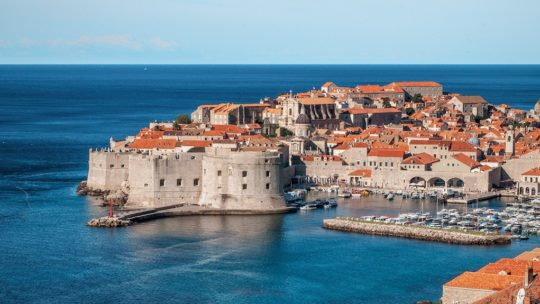 Day Trips from Dubrovnik: 10 Dubrovnik excursions you can't miss