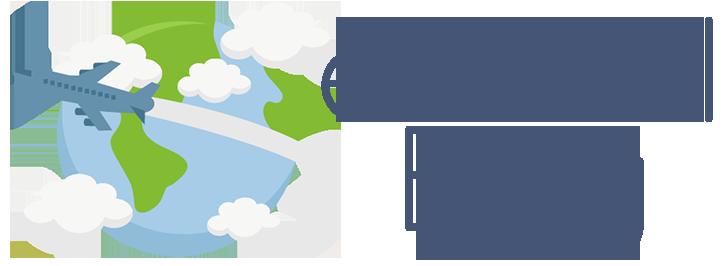 eTravelBlog
