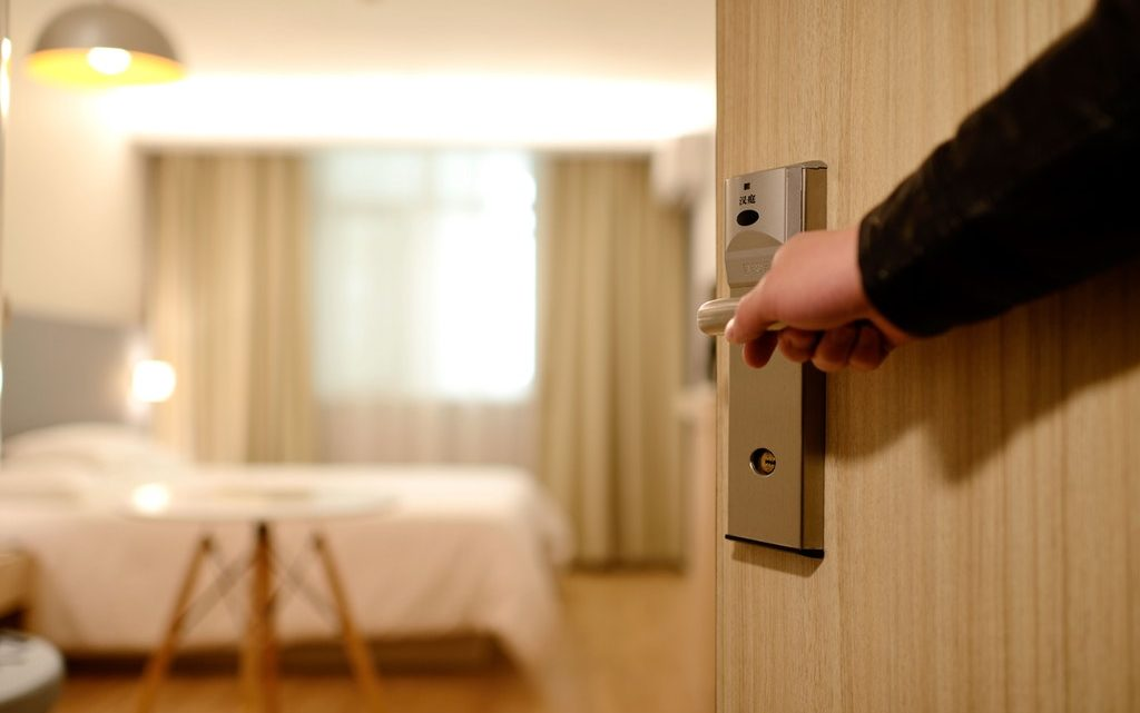 5 Reasons Why More Businesses People Should Take Advantage of Day Hotels