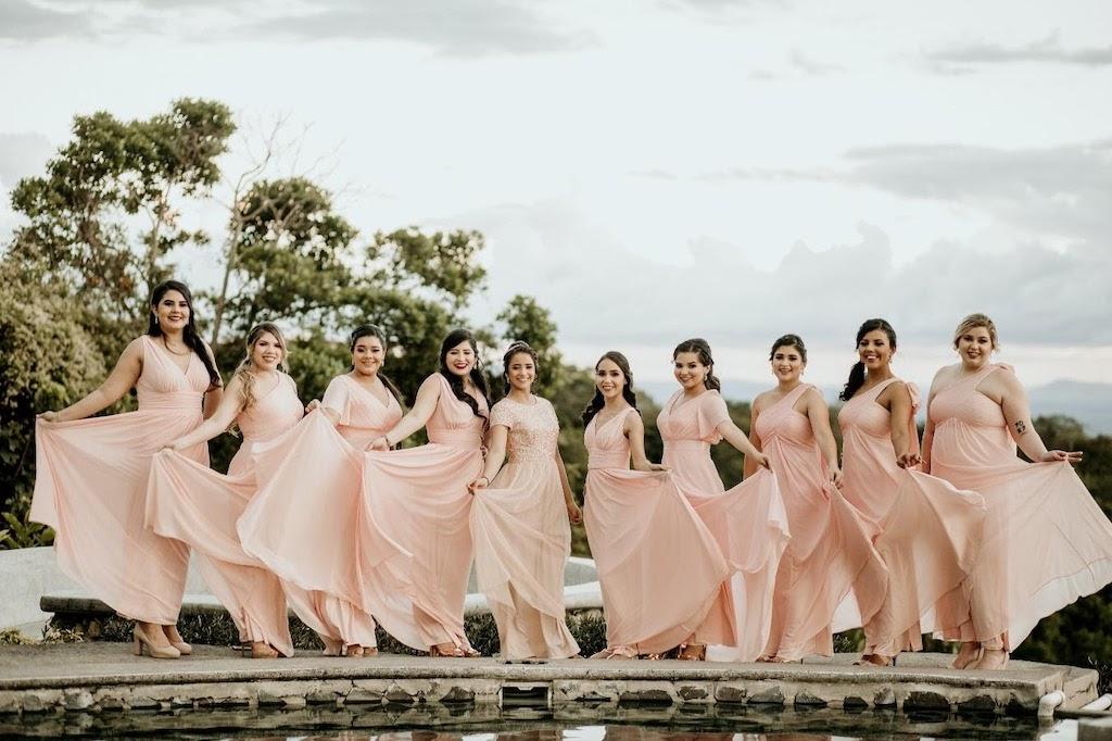 Bridesmaid-2