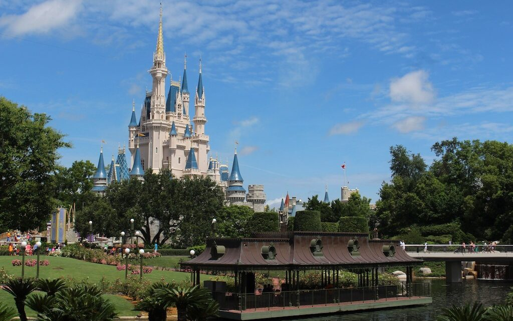 10 Best Disney World Deals for Your Next Family Vacation