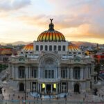 5 Reasons People Love Mexico